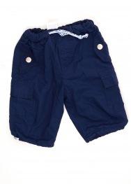 Pantaloni  2-4 luni