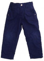 Pantaloni Lupilu 3 ani