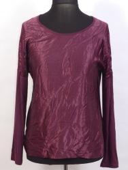 Bluza Premium marime 46-48
