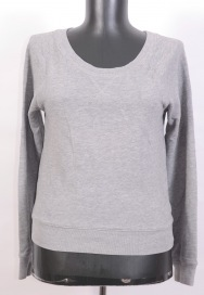 Bluza H&M marime 34