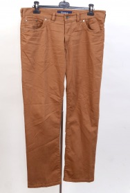 Pantaloni Gardeur marime W38