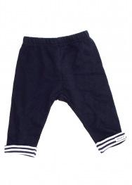 Pantaloni sport Debenhams 3-6 luni
