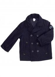 Palton toamna-iarna Debenhams 2-3 ani