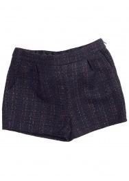 Pantaloni scurti F&F 11-12 ani