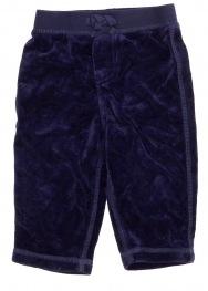 Pantaloni Ralph Lauren 9 luni