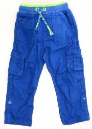 Pantaloni George 2-3 ani