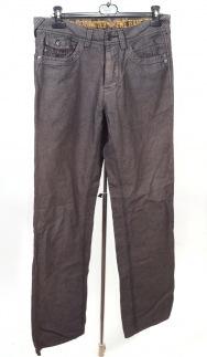 Pantaloni Pme Legend marime W32