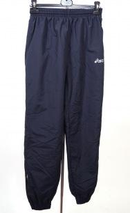 Pantaloni sport Oasis  marime S