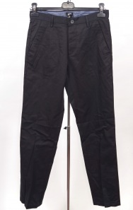Pantaloni H&M marime W30