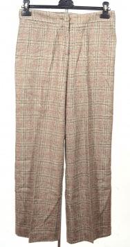 Pantaloni Promiss marime 38
