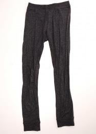 Pantaloni indispensabili Tcm 9-10 ani