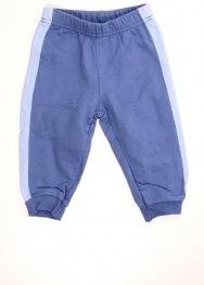 Pantaloni sport C&A 12 luni