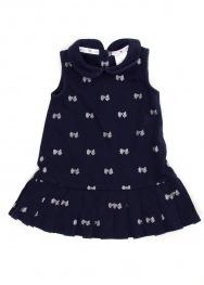 Maiou tip rochie Debenhams 6-9 luni