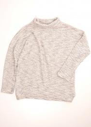 Bluza F&F 8-9 ani