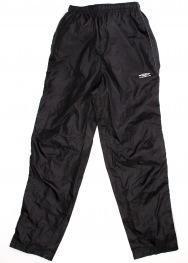 Pantaloni sport Umbro 9 ani