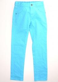 Pantaloni S. Oliver 11 ani