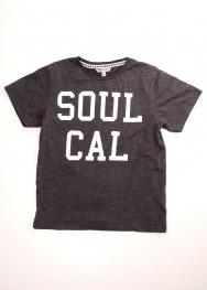 Tricou Soulcal&Co 9-10 ani