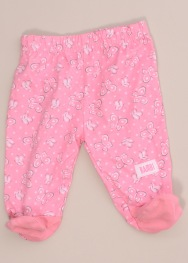 Pantaloni Disney 0-3 luni