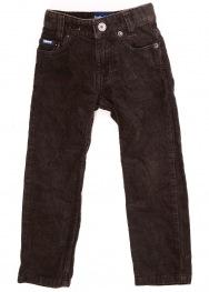 Pantaloni Timberland 4 ani