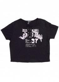 Tricou New Look 12-13 ani