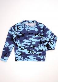 Bluza Boohoo 9-10 ani