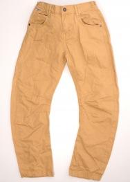 Pantaloni Bench 9-10 ani