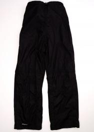 Pantaloni sport Mountain Warehouse 13-14 ani