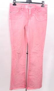 Pantaloni John Baner marime 36