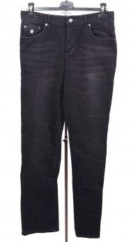 Pantaloni Rhode  marime W30