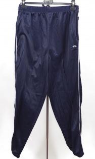 Pantaloni sport Fysport marime XL