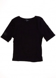 Tricou New Look marime 38