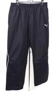 Pantaloni sport Puma marime XXL