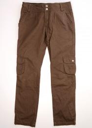 Pantaloni La Redoute 13 ani