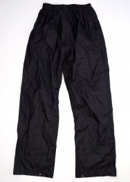 Pantaloni Regatta 14 ani