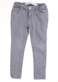 Pantaloni Denim Co. 4-5 ani