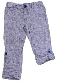 Pantaloni Mothercare 2-3 ani