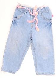 Pantaloni Okay 18 luni