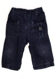 Pantaloni Esprit 6 luni