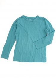 Bluza  5-6 ani