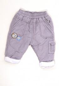 Pantaloni Okay 6 luni