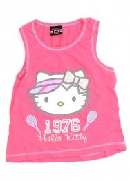 Maiou Hello Kitty 4 ani