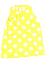Maiou tip rochie George 12-18 luni