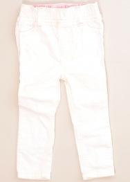 Pantaloni Y.D. 9-12 luni