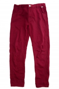 Pantaloni Sonneti 13-15 ani