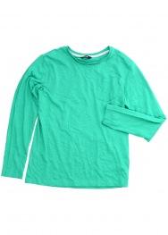 Bluza George 11-12 ani