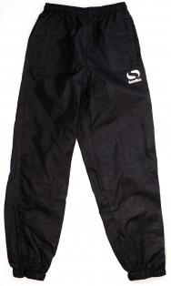 Pantaloni Sondico 7-8 ani