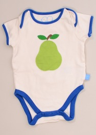 Body Mothercare 3-6 luni