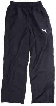 Pantaloni sport Puma 10 ani