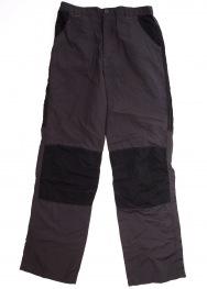 Pantaloni Regatta 11-12 ani