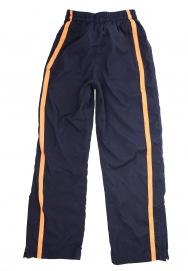 Pantaloni Alive 10 ani